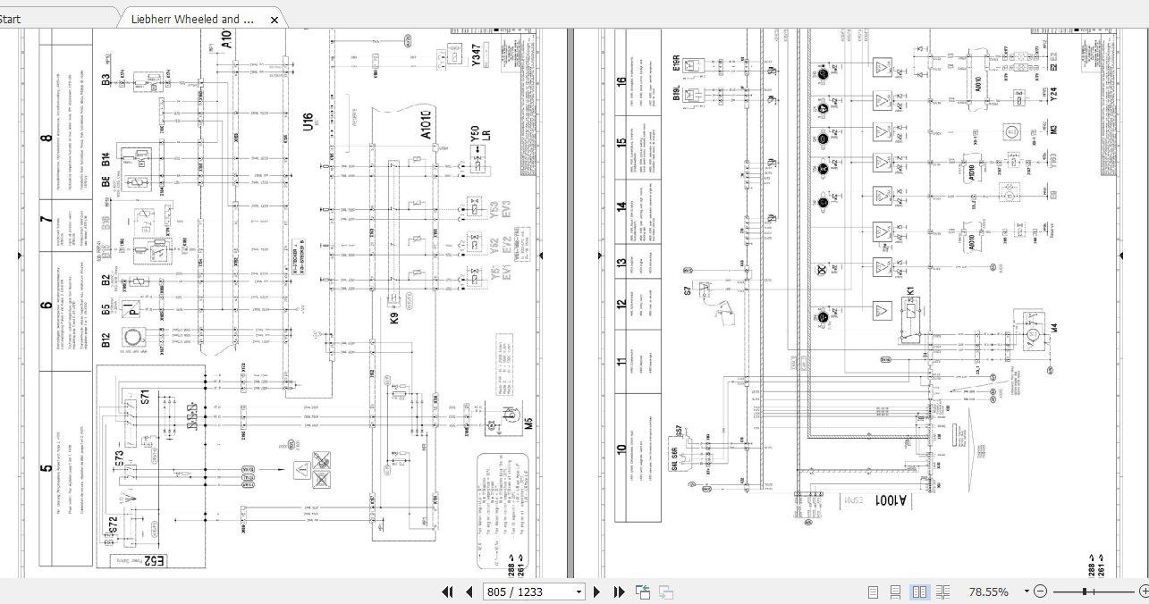 Liebherr_Wheeled_and_Crawler_Excavators_Updated_122019_Full_Service_Manuals_6sG6J