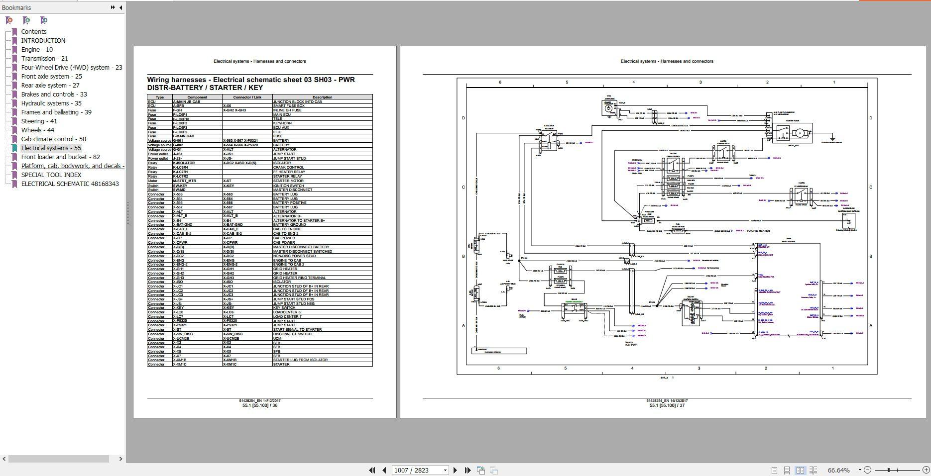 1998 chevy alternator wiring diagram lincoln powermaster alternator wiring diagram 1998 wiring diagram e6  powermaster alternator wiring diagram