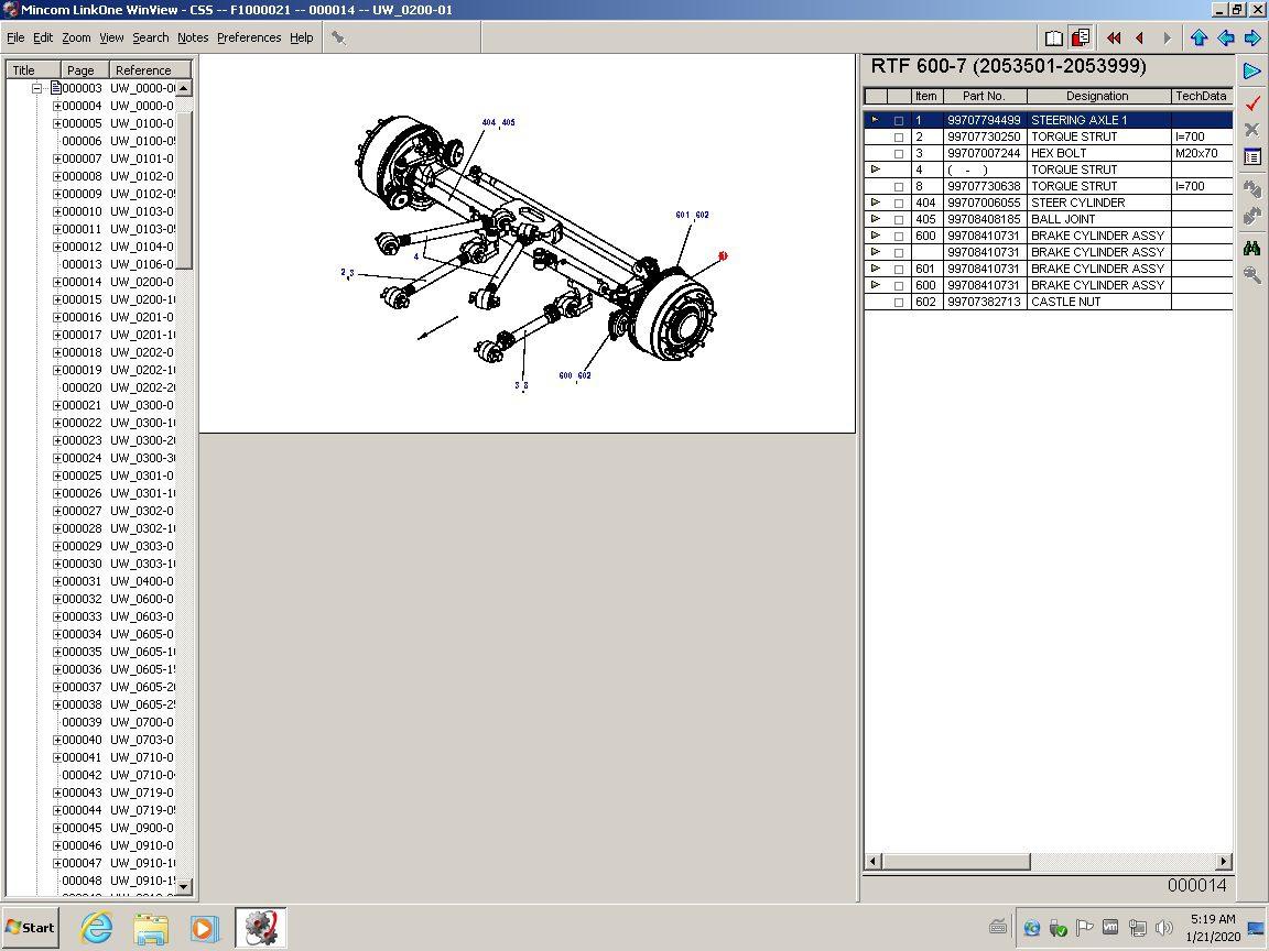 Tadano_Cranes_All_Models_Spare_Parts_Catalog_202001_Offline6