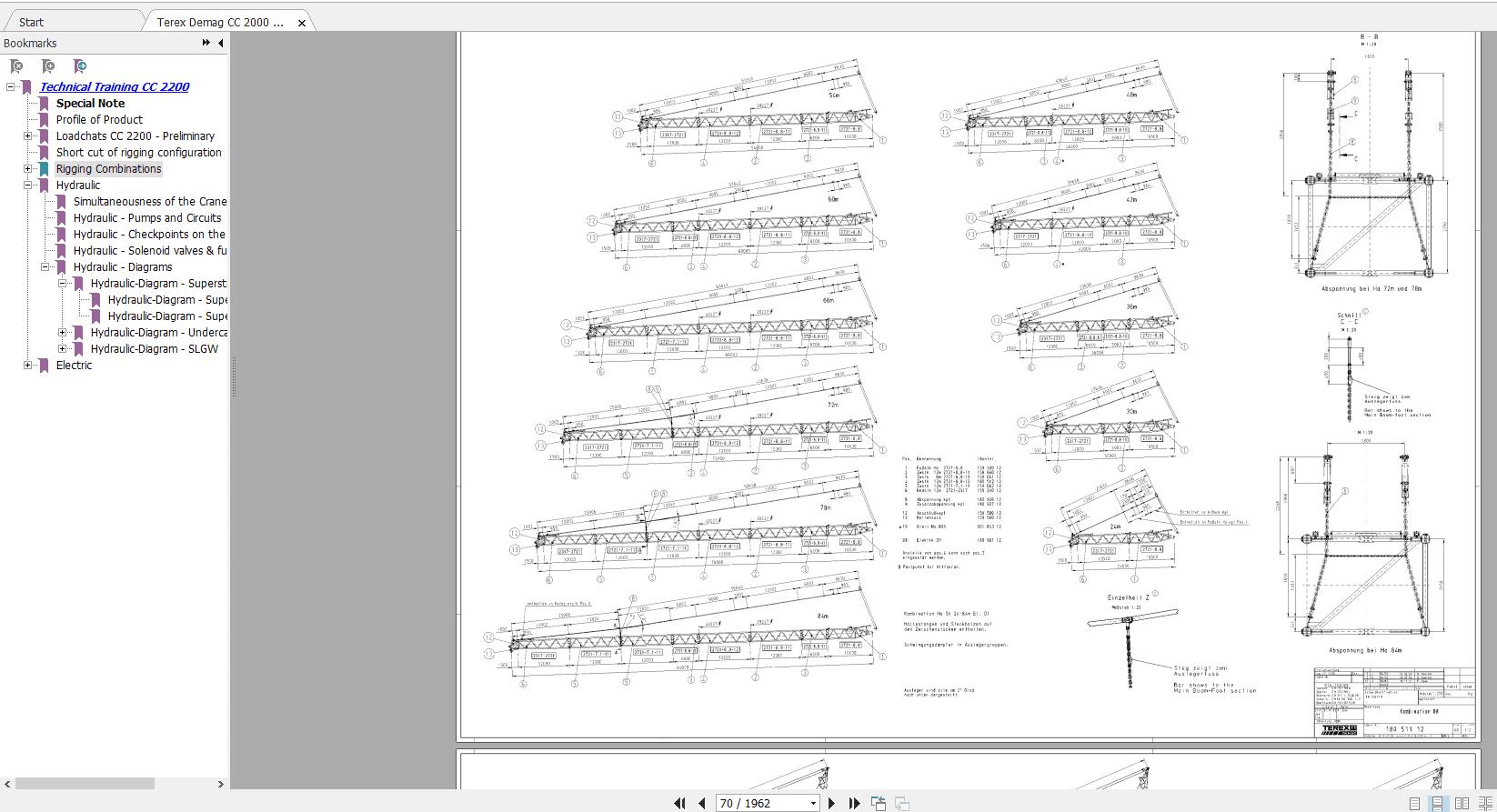 Terex_Demag_CC_2000_Crawler_Crane_Technical_Service_ManualVer10_2