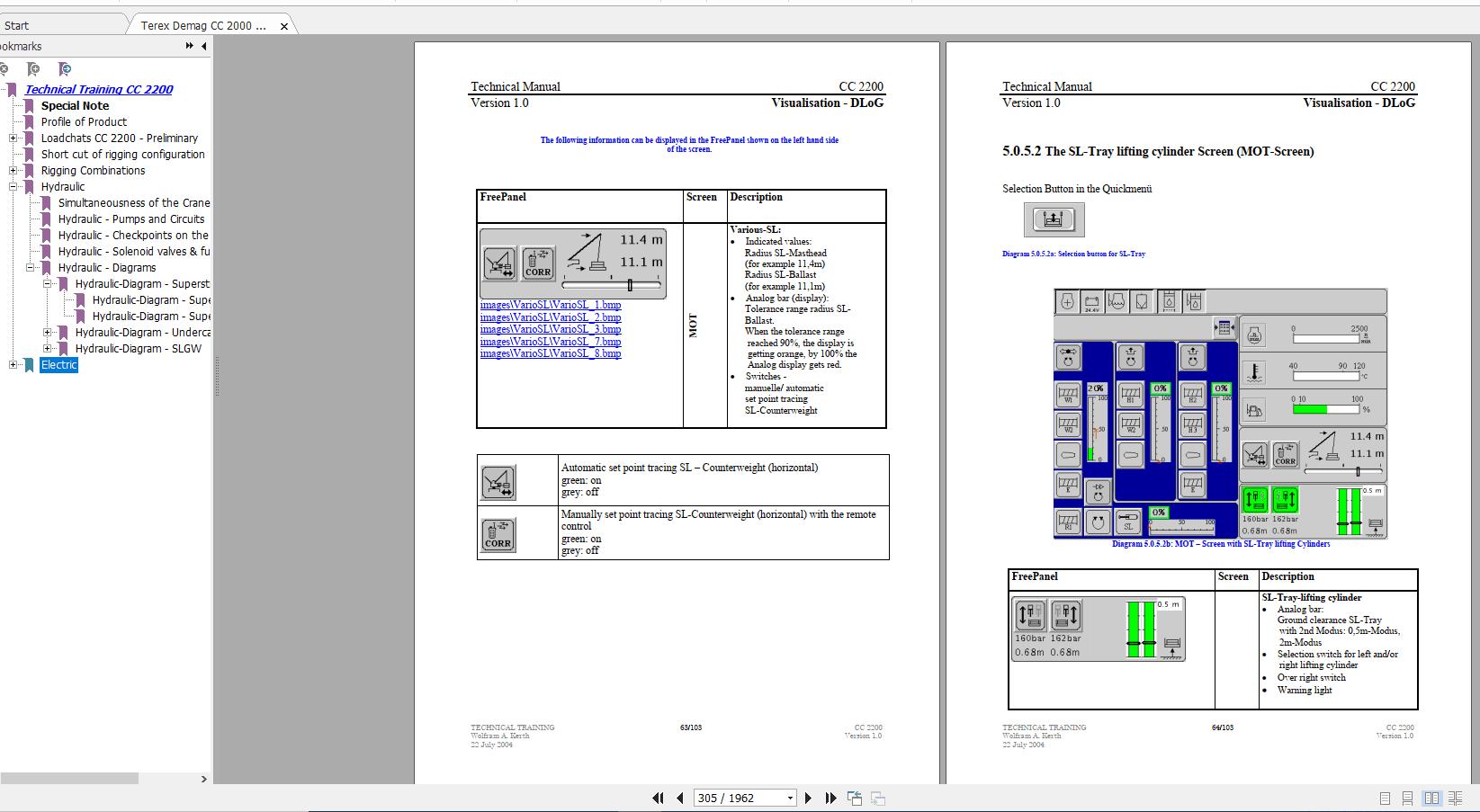 Terex_Demag_CC_2000_Crawler_Crane_Technical_Service_ManualVer10_4