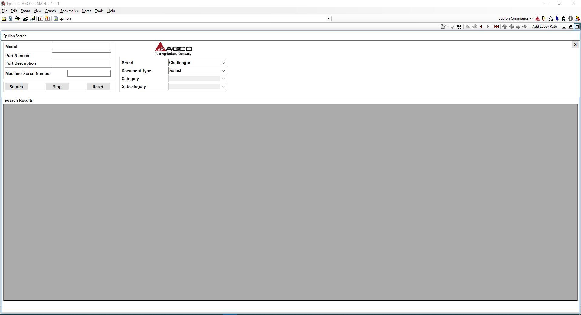 Challenger_AG_Europe_Parts_Catalog_Workshop_Service_Manuals_0520191