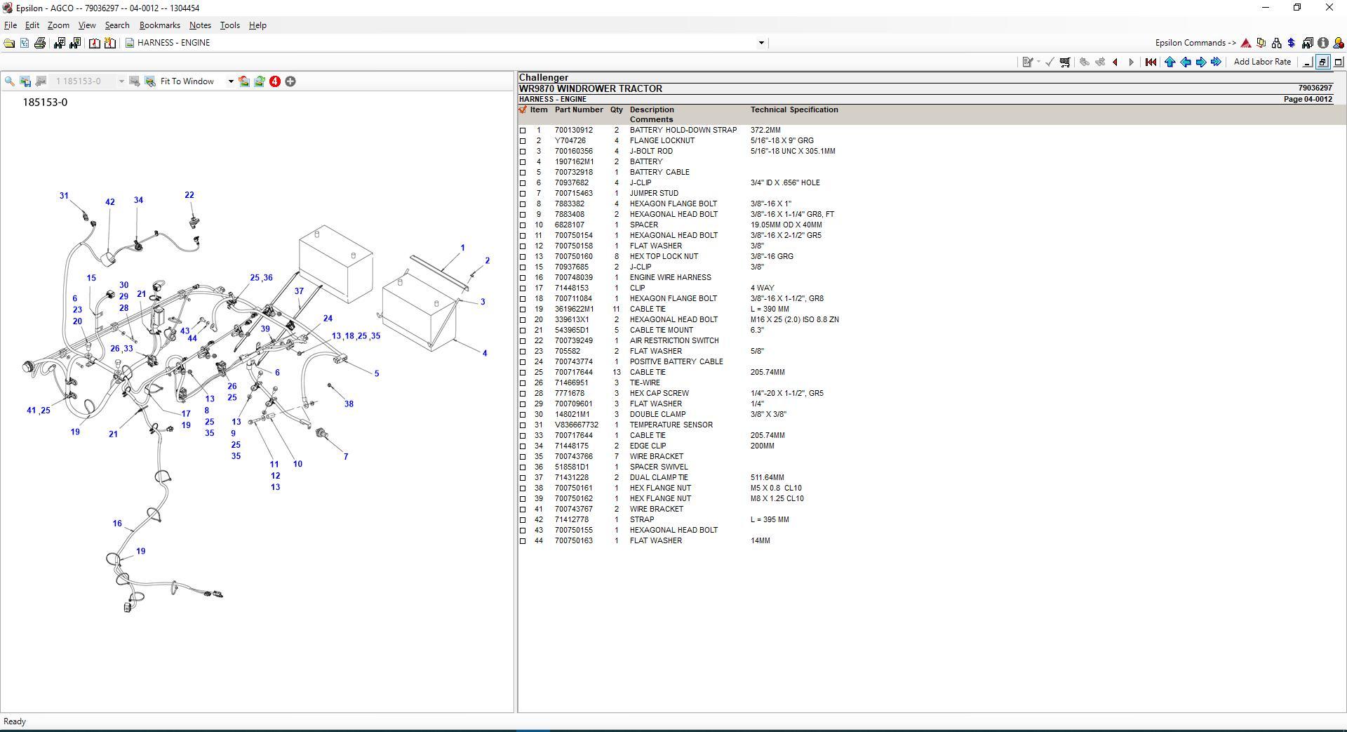Challenger_AG_Europe_Parts_Catalog_Workshop_Service_Manuals_0520199