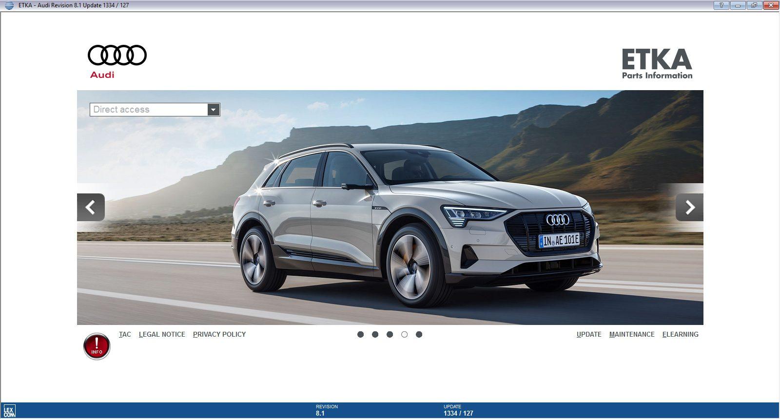 FAI AutoParts taxe kettensatz tck208l Pour Audi Seat Skoda VW