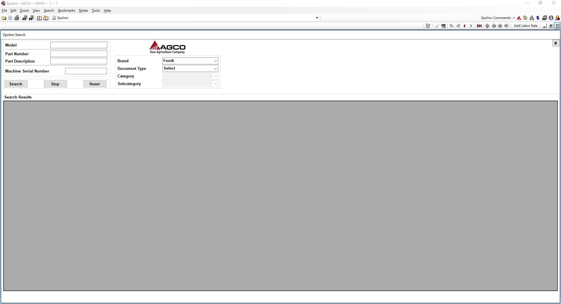 Fendt_AG_Europe_Parts_Catalog_Workshop_Service_Manuals_0520191