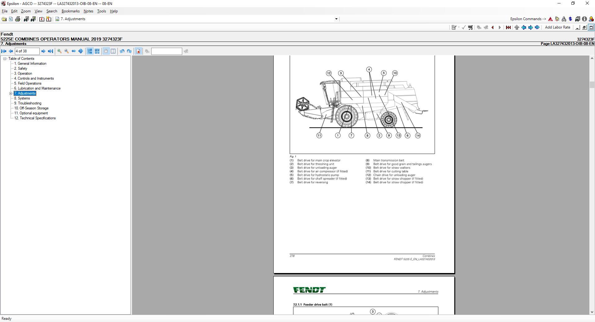 Fendt_AG_Europe_Parts_Catalog_Workshop_Service_Manuals_05201910