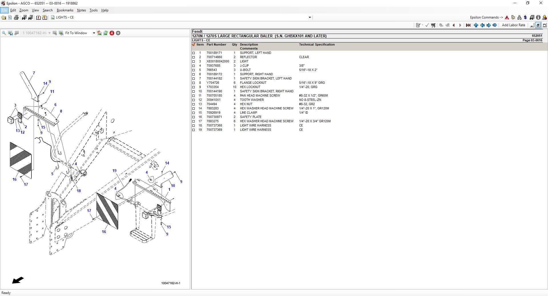 Fendt_AG_Europe_Parts_Catalog_Workshop_Service_Manuals_0520197