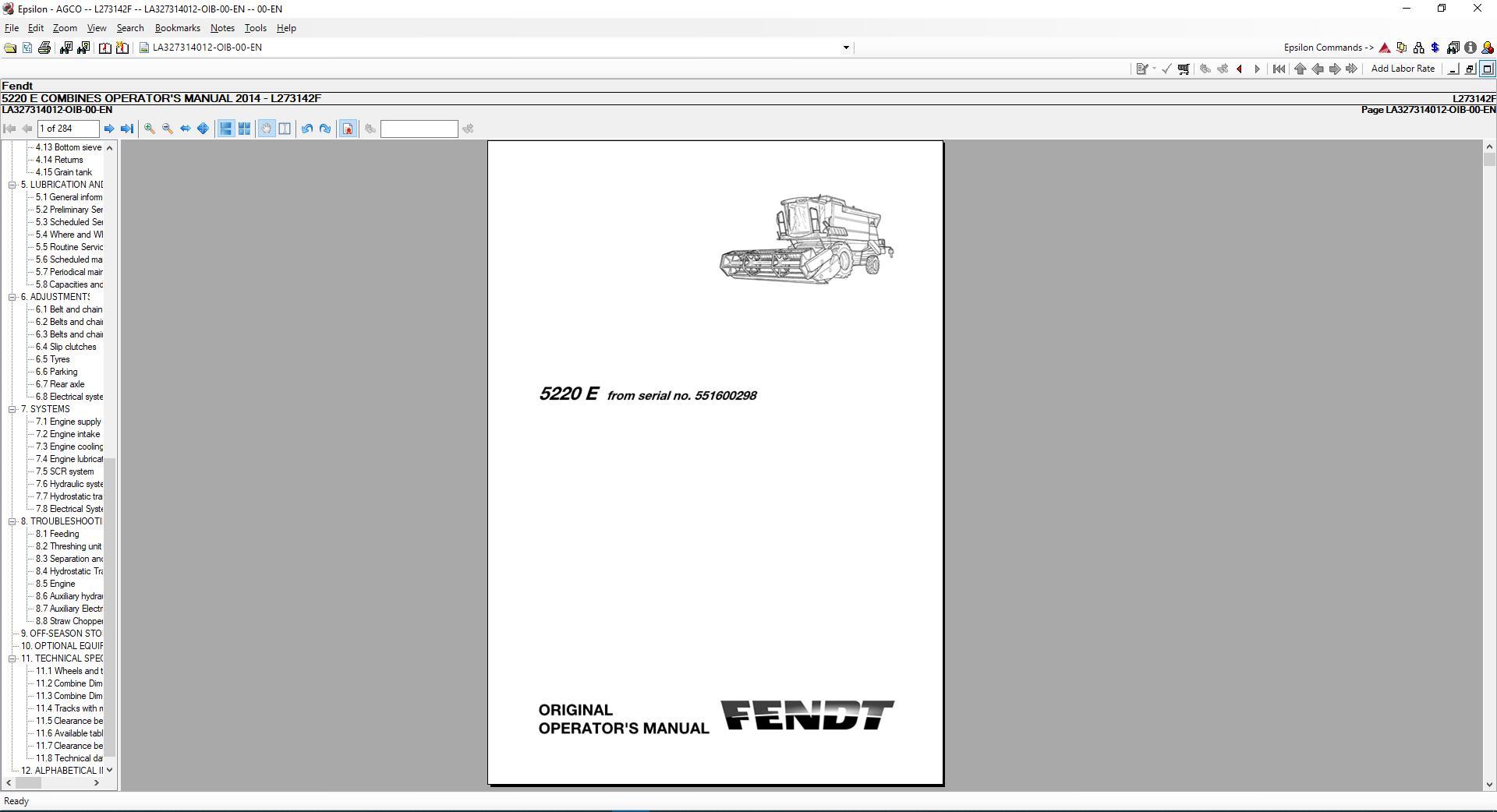 Fendt_AG_Europe_Parts_Catalog_Workshop_Service_Manuals_0520198