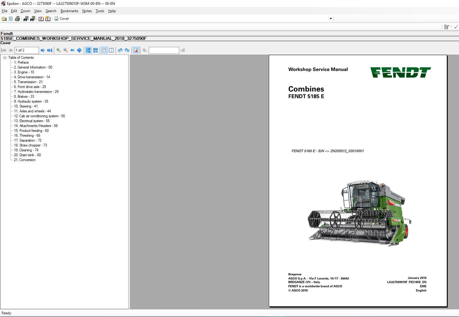 Fendt_AU_AG_052019_Part_Book_Workshop_Service_Manuals4