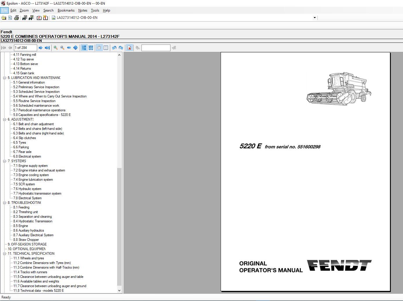 Fendt_AU_AG_052019_Part_Book_Workshop_Service_Manuals5