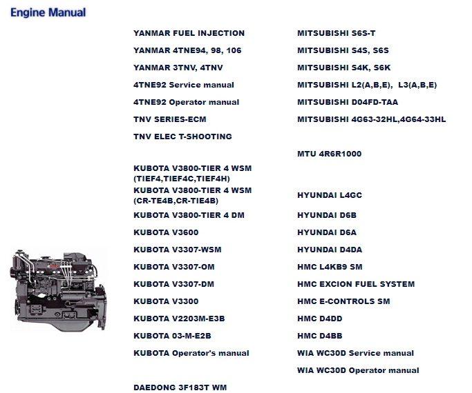 Hyundai_Forklift_Trucks_Service_Manual_Updated_012020_Offline_DVD410