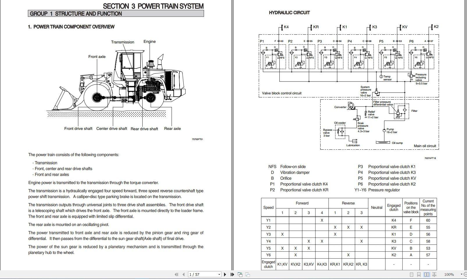 Hyundai_Heavy_Equipment_Service_Manual_Updated_02
