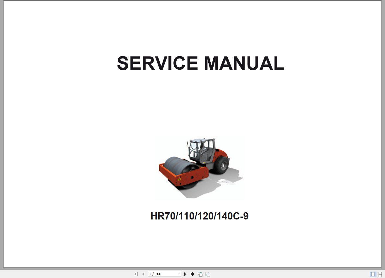 Hyundai_Heavy_Equipment_Service_Manual_Updated_1