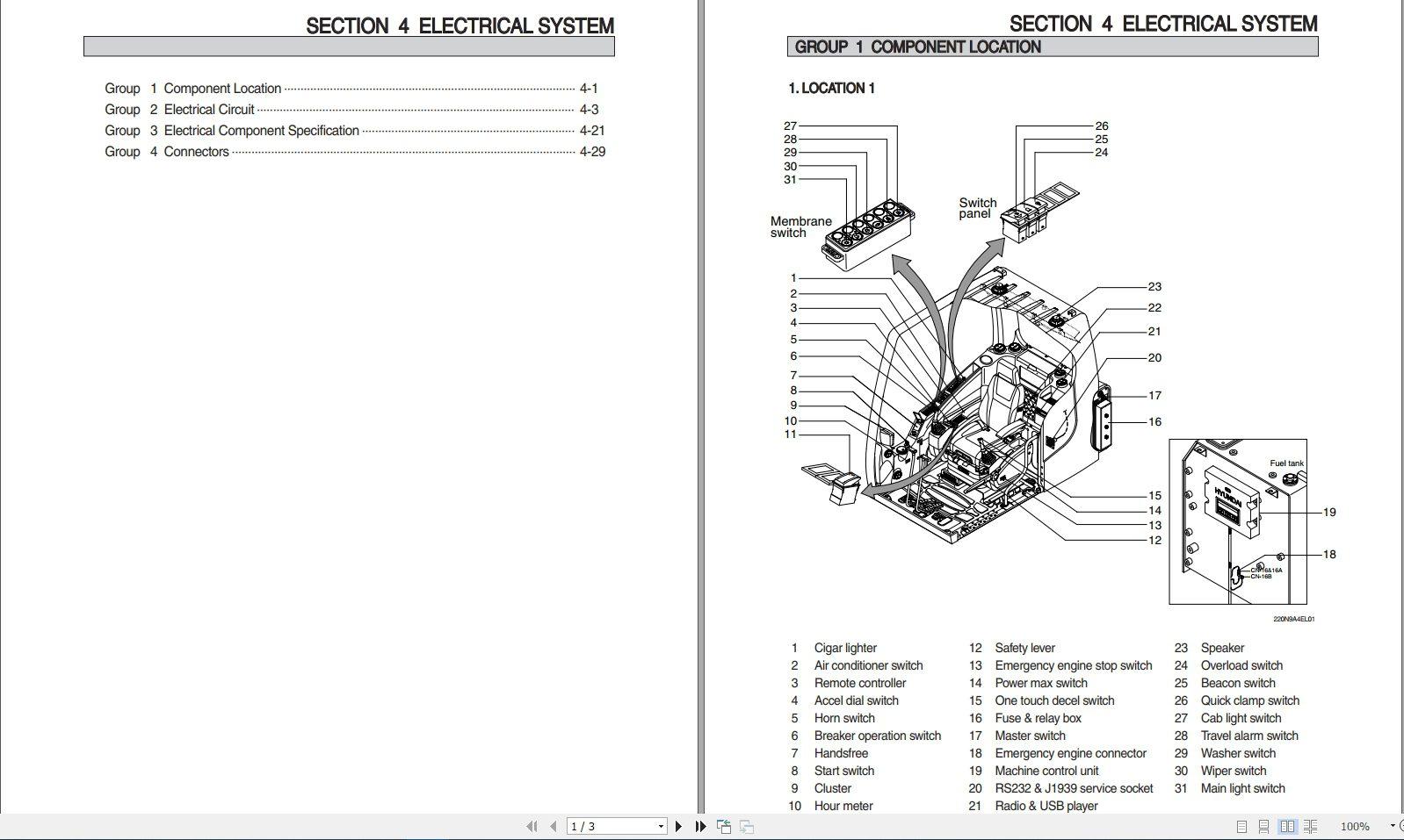 Hyundai_Heavy_Equipment_Service_Manual_Updated_4