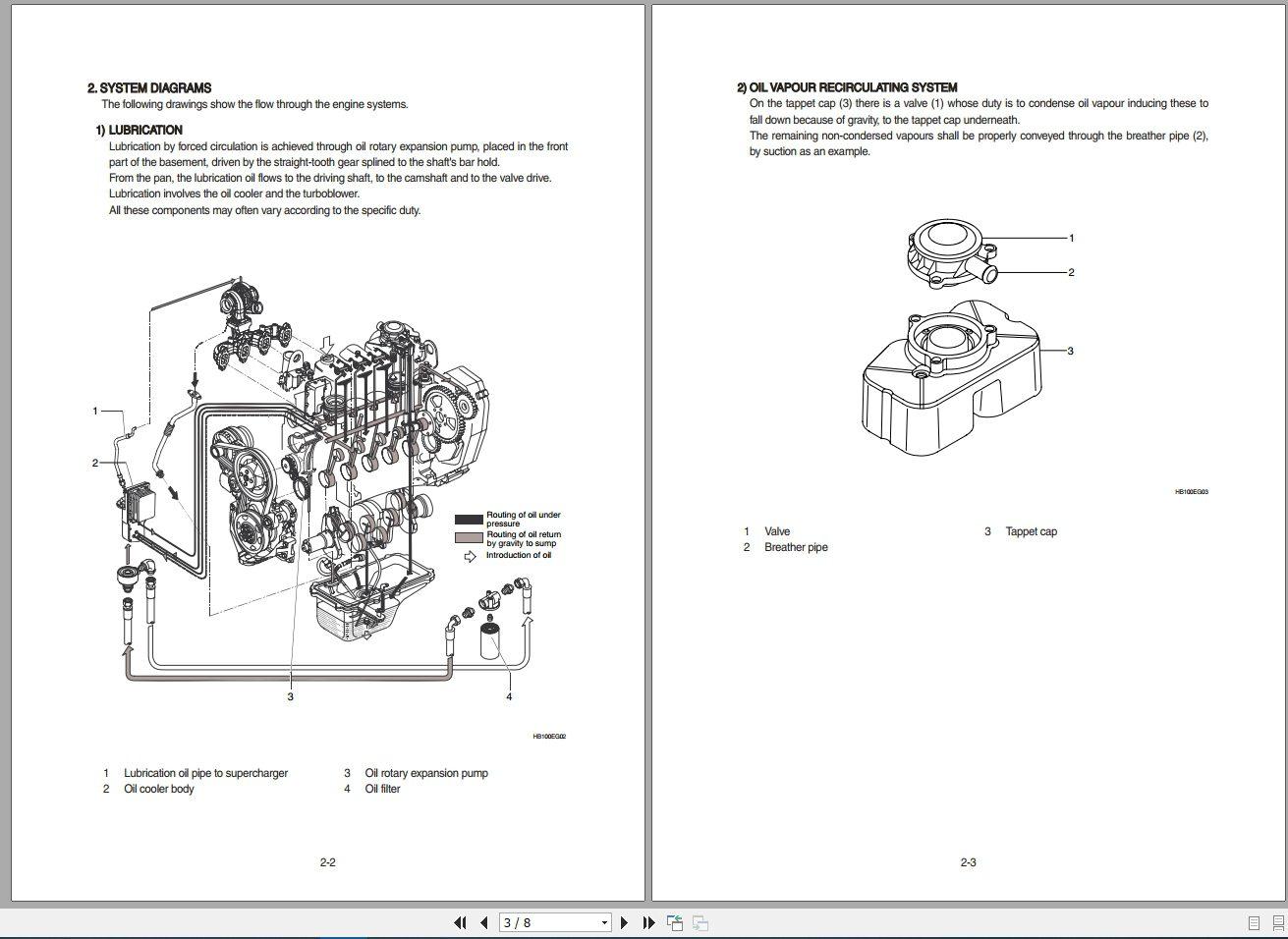 Hyundai_Heavy_Equipment_Service_Manual_Updated_7