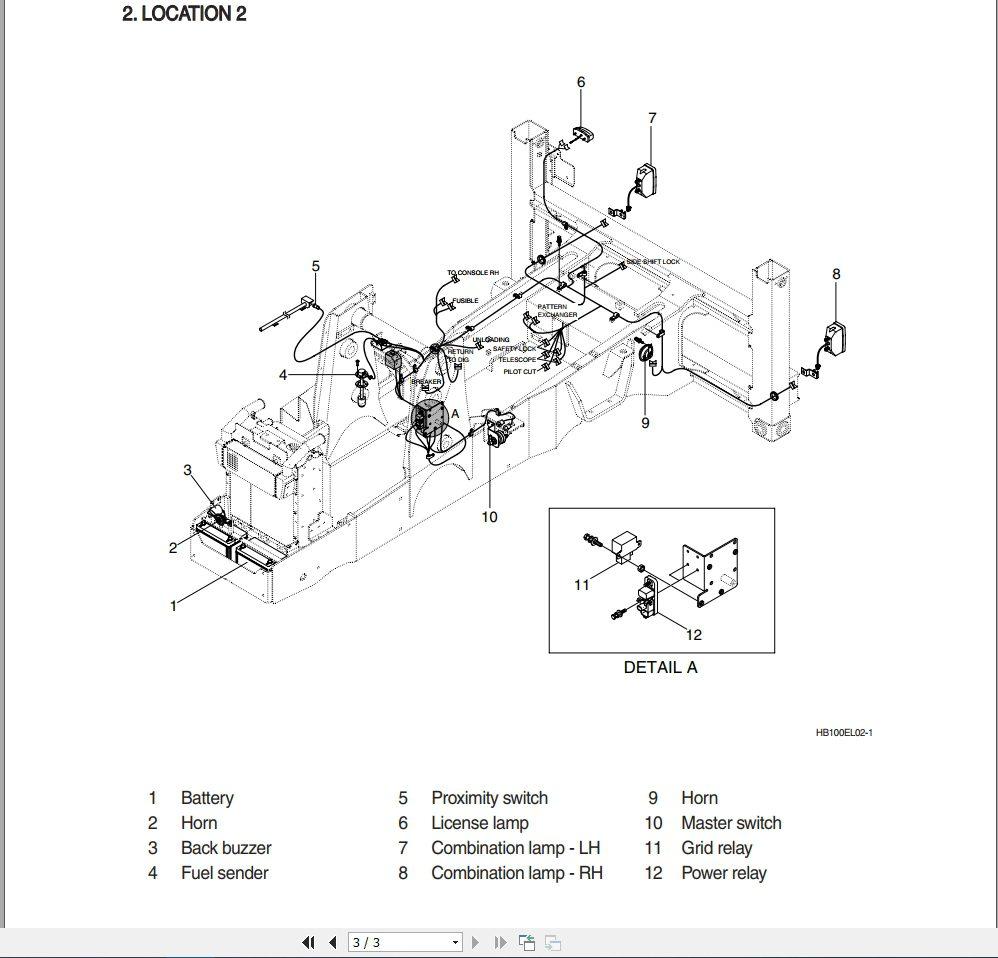 Hyundai_Heavy_Equipment_Service_Manual_Updated_8