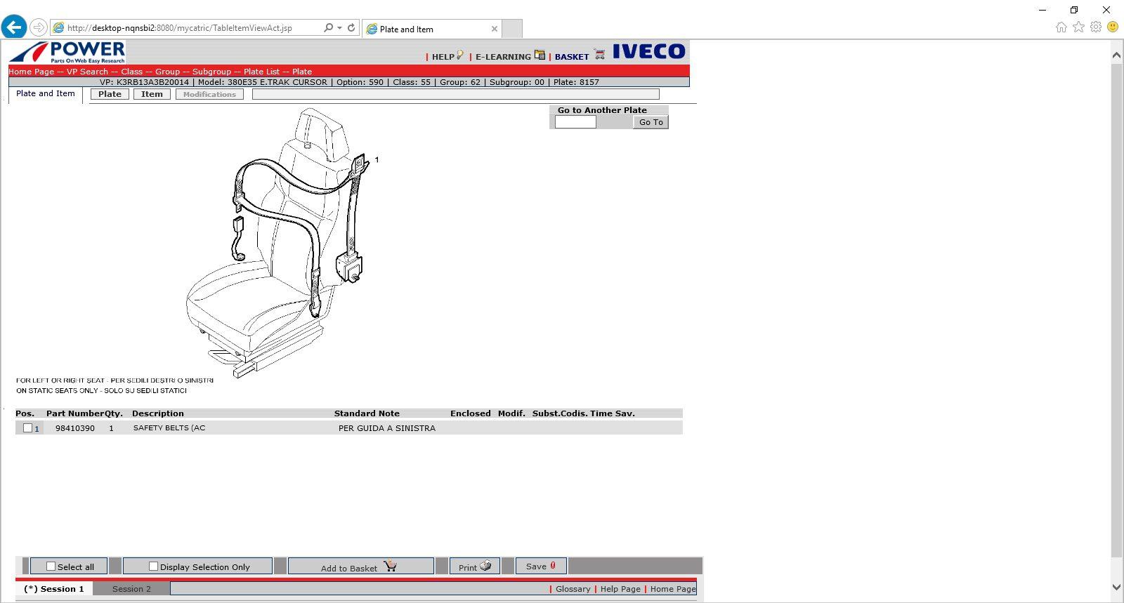 Iveco_Power_Trucks_Buses_Q1_012020_Full_Instruction2