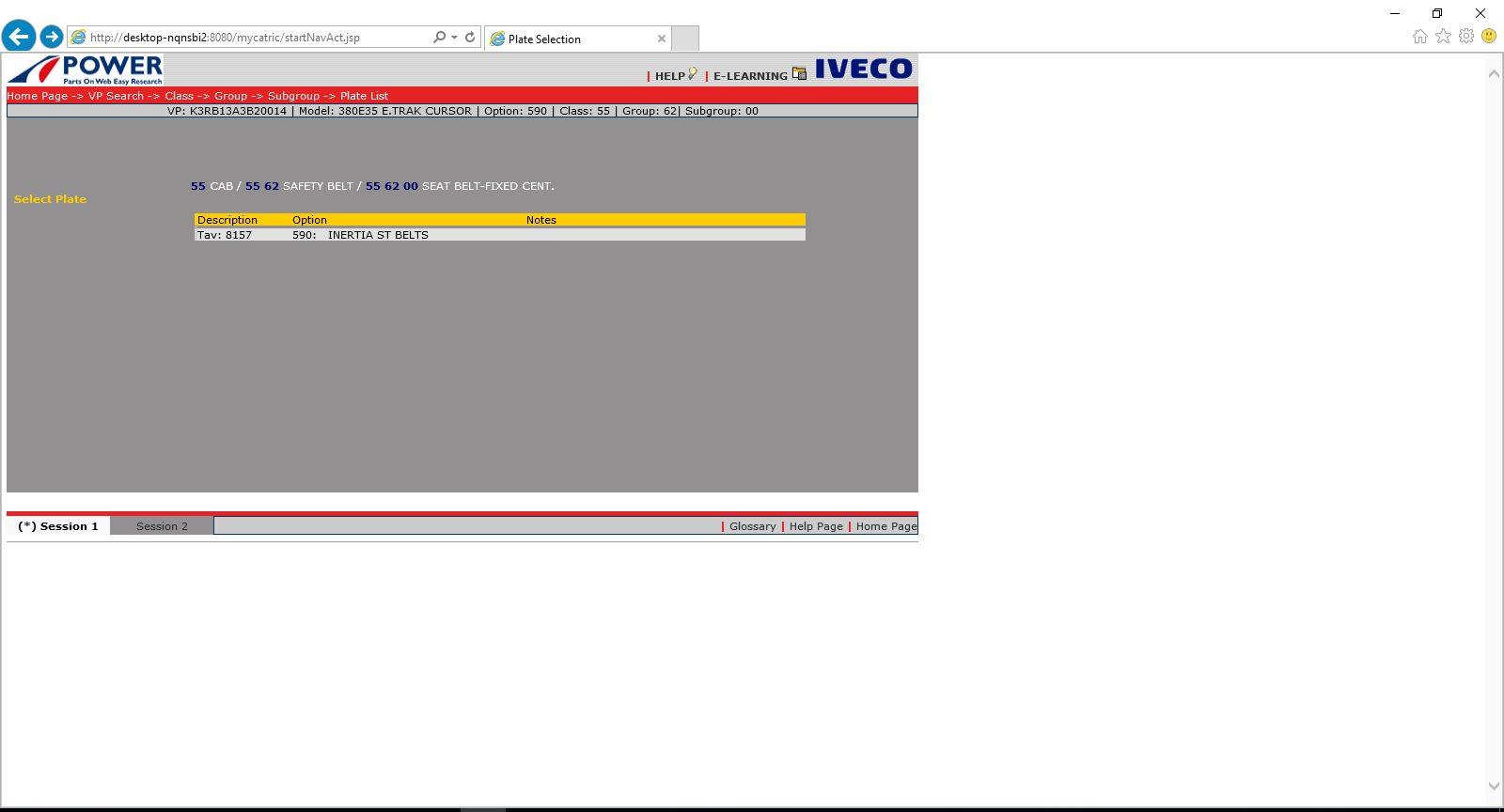 Iveco_Power_Trucks_Buses_Q1_012020_Full_Instruction_1
