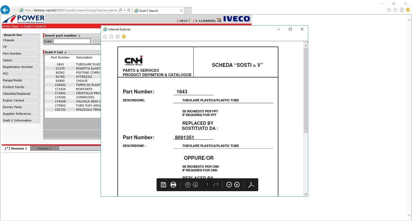 Iveco_Power_Trucks_Buses_Q1_012020_Full_Instruction_3