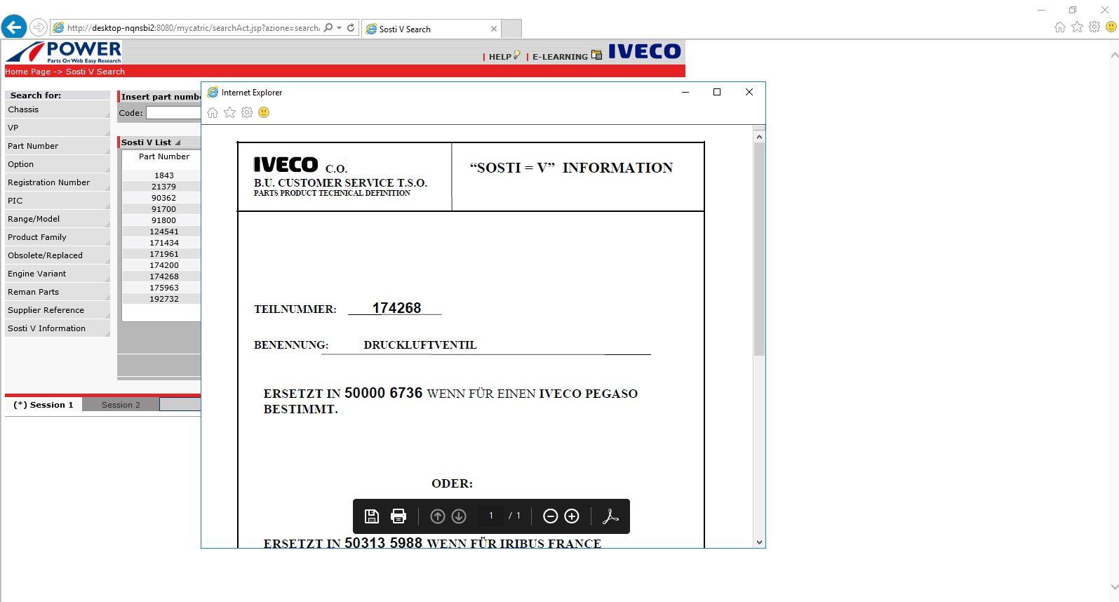 Iveco_Power_Trucks_Buses_Q1_012020_Full_Instruction_4