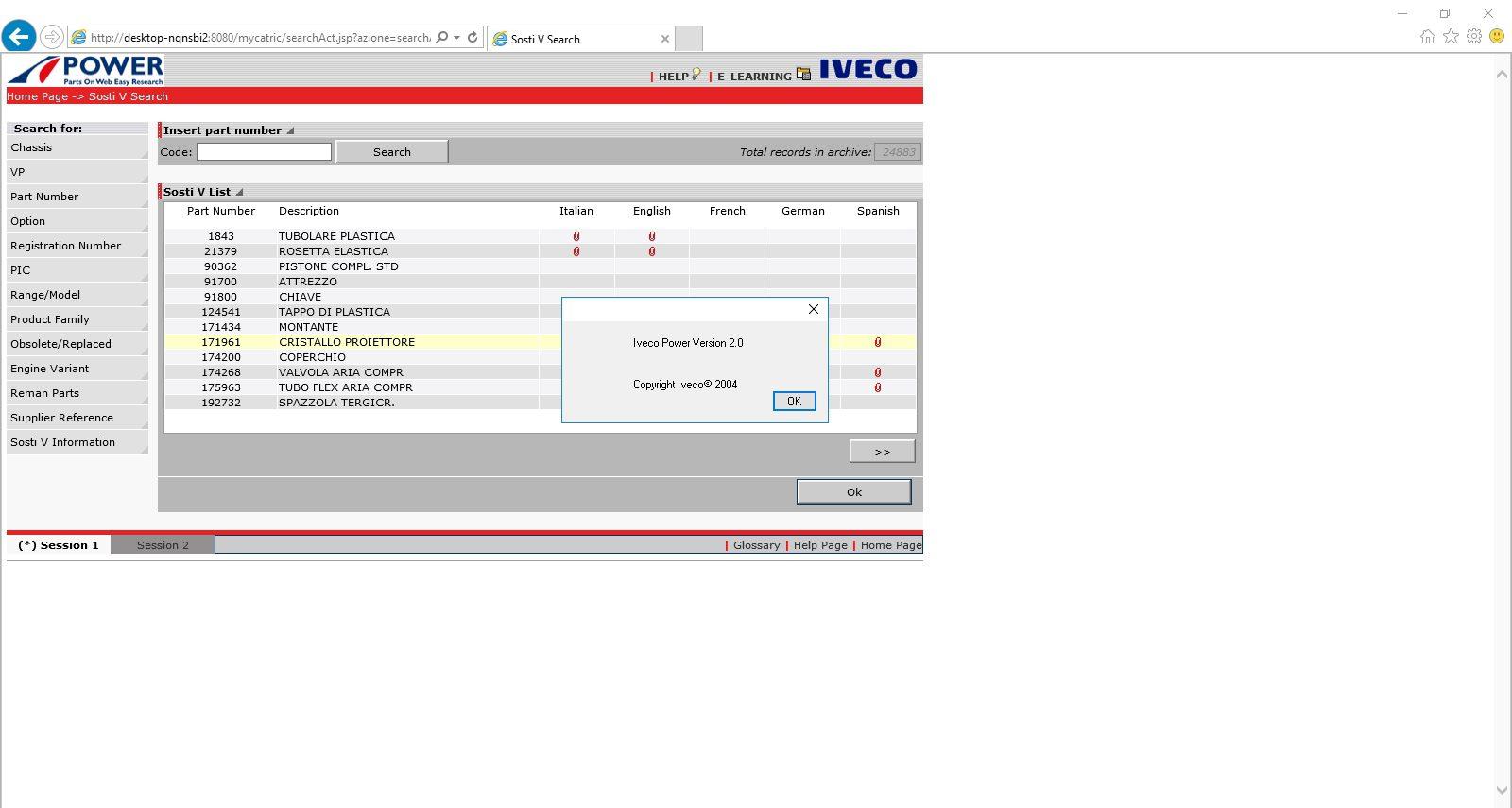 Iveco_Power_Trucks_Buses_Q1_012020_Full_Instruction_5