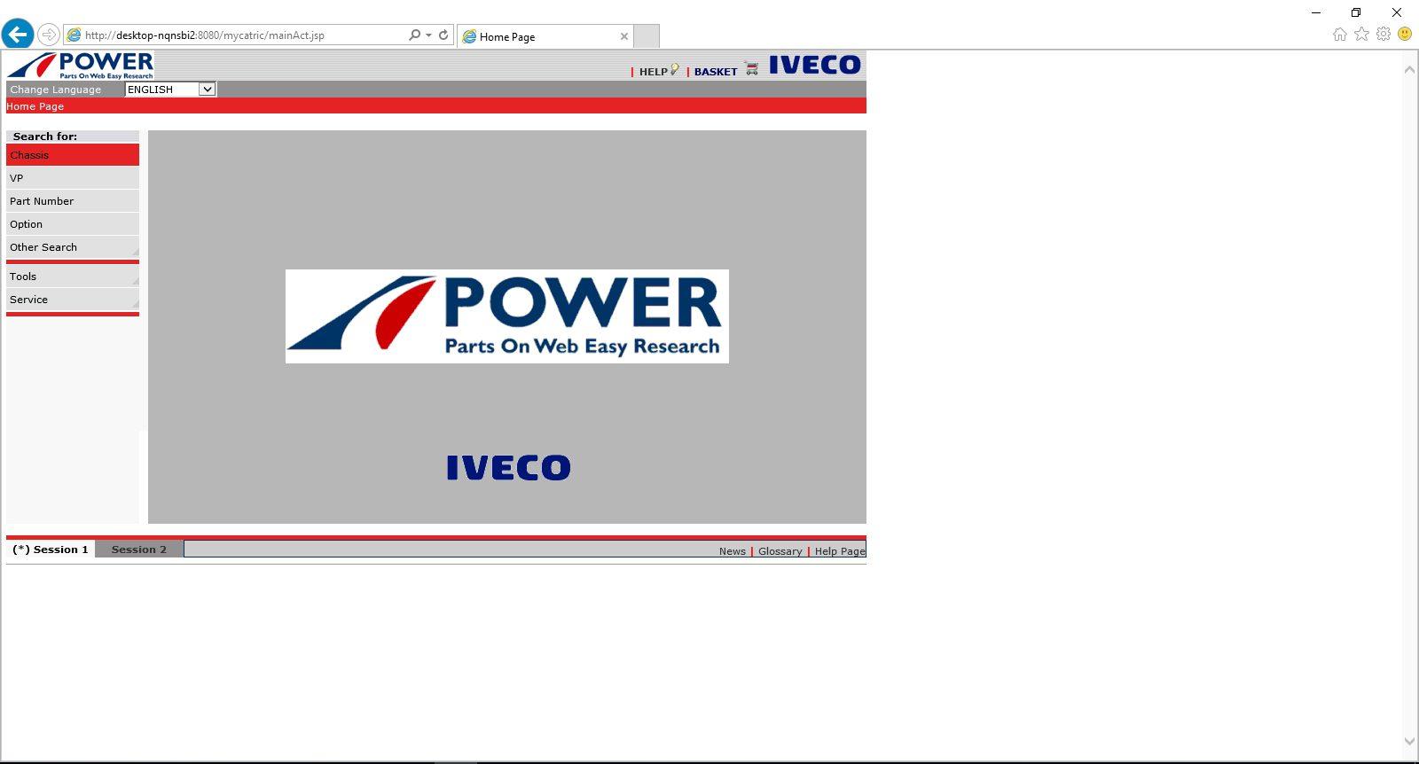 Iveco_Power_Trucks_Buses_Q1_012020_Full_Instruction_7