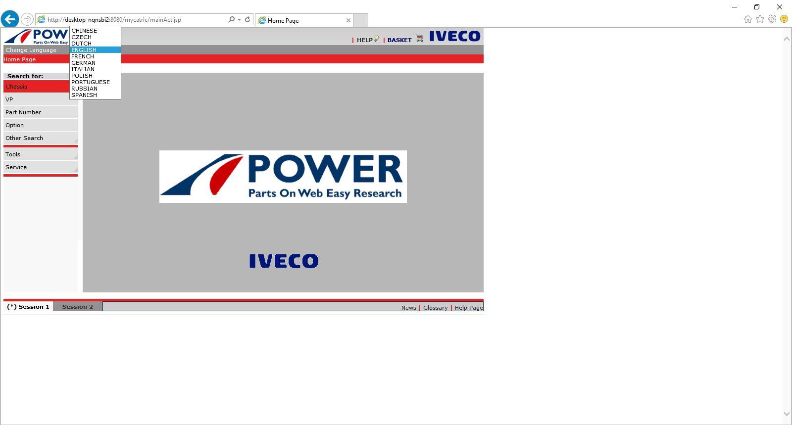 Iveco_Power_Trucks_Buses_Q1_012020_Full_Instruction_8