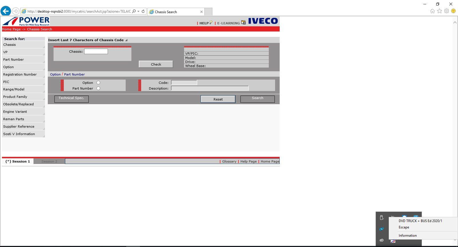 Iveco_Power_Trucks_Buses_Q1_012020_Full_Instruction_9
