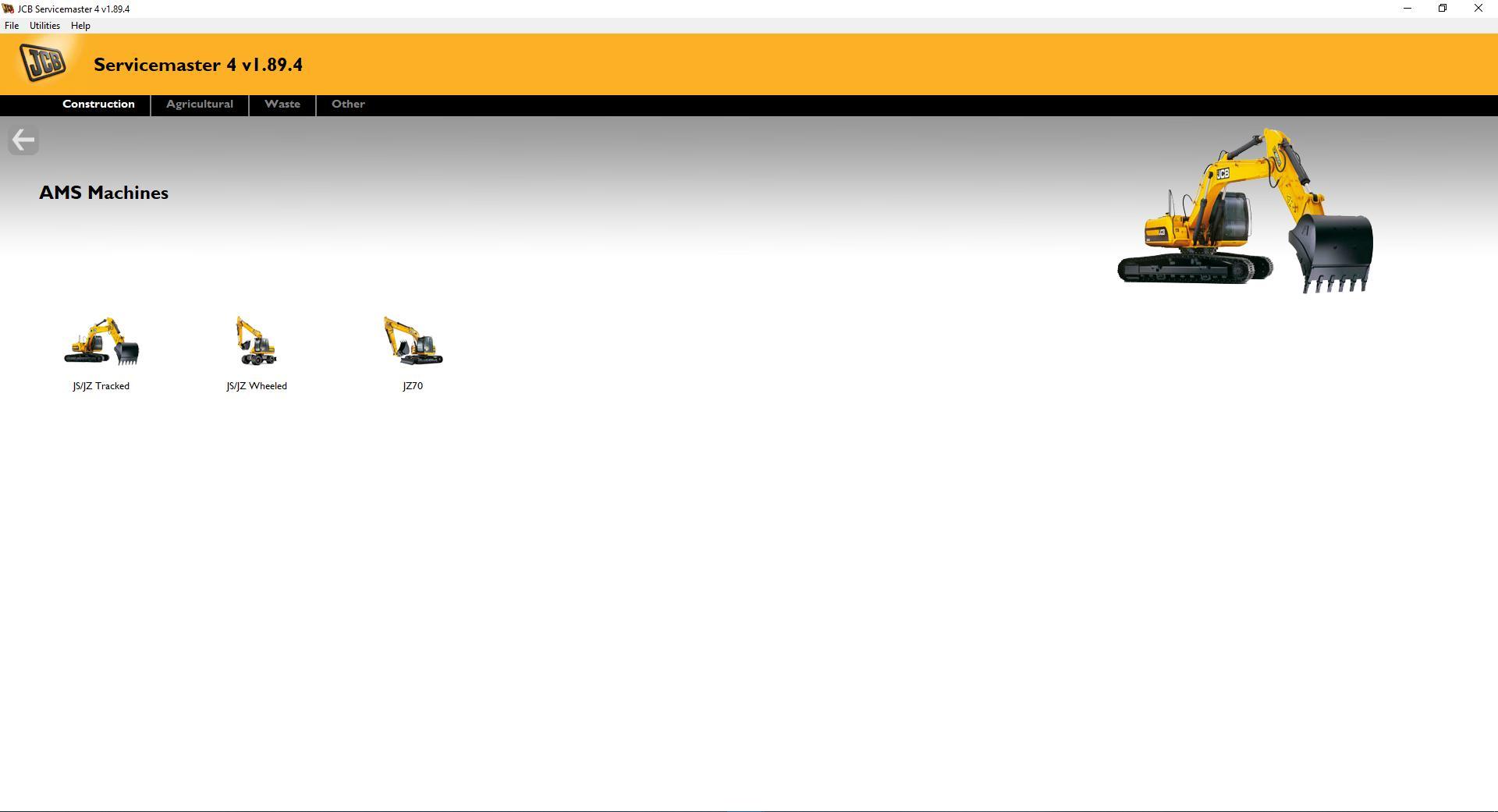 JCB_ServiceMaster_4_v1894_012020_Diagnostic_Full5