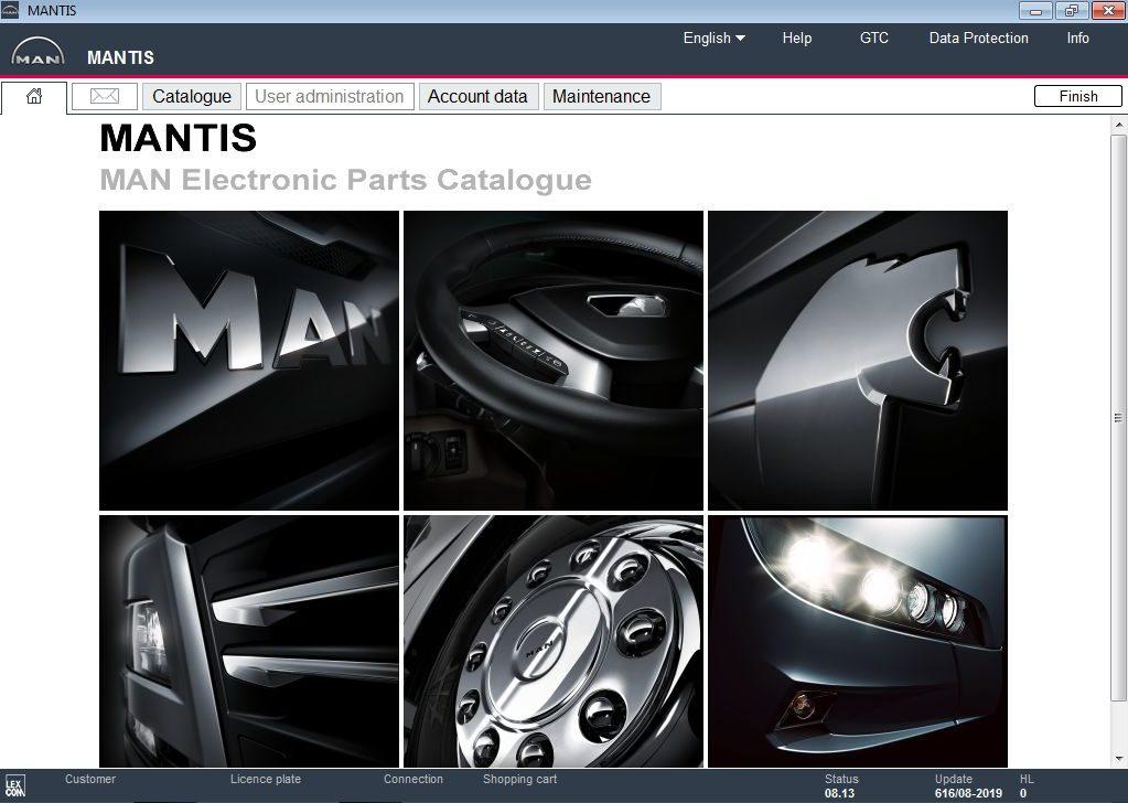 MAN_Mantis_v26_EPC_012020_Parts_Catalog1