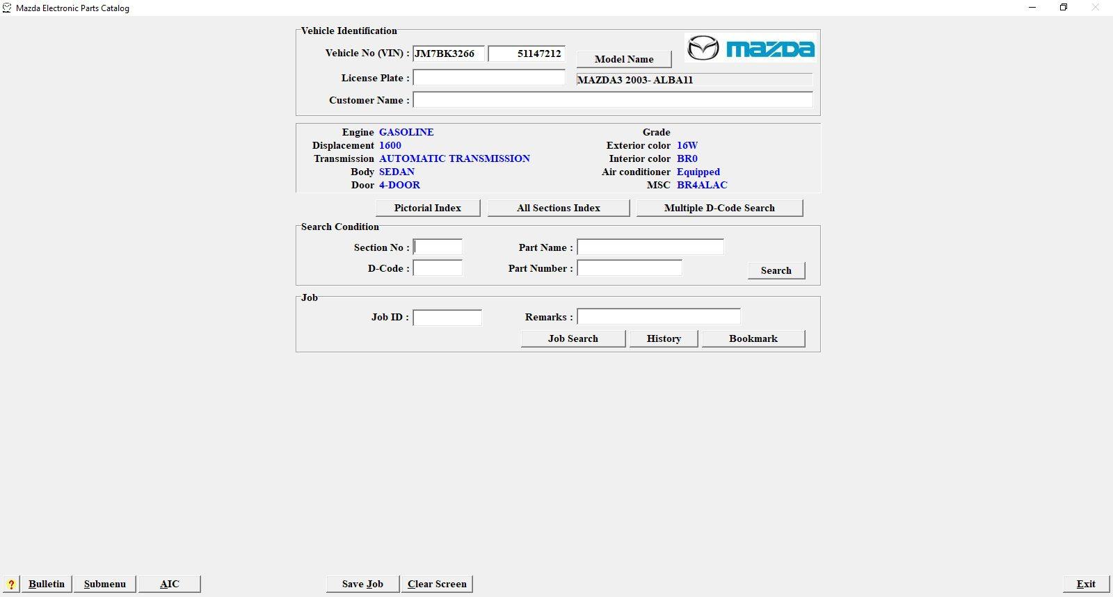 Mazda_EPC_II_082018_Full_Instruction_1