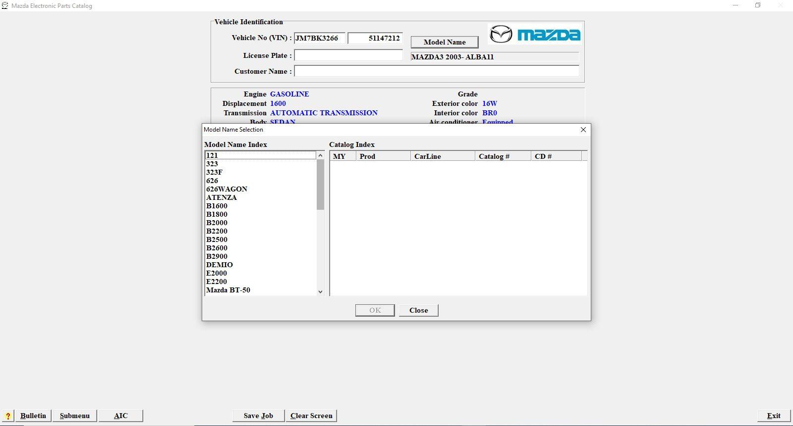 Mazda_EPC_II_082018_Full_Instruction_3