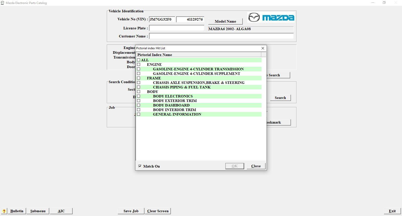 Mazda_EPC_II_082018_Full_Instruction_5