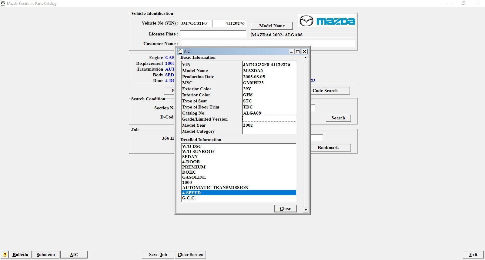Mazda_EPC_II_082018_Full_Instruction_9