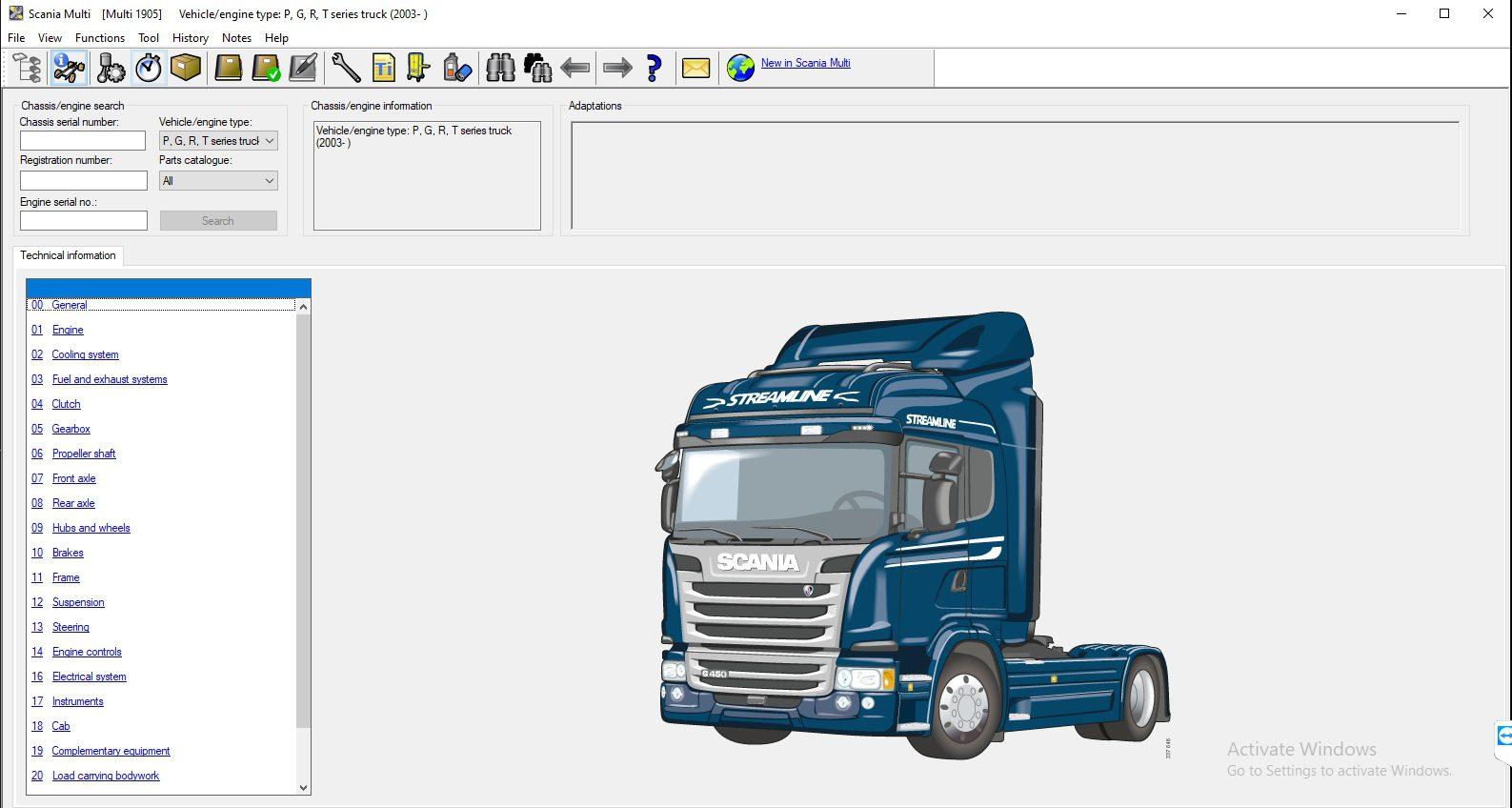 Scania_Multi_052019_Full_Instruction_2