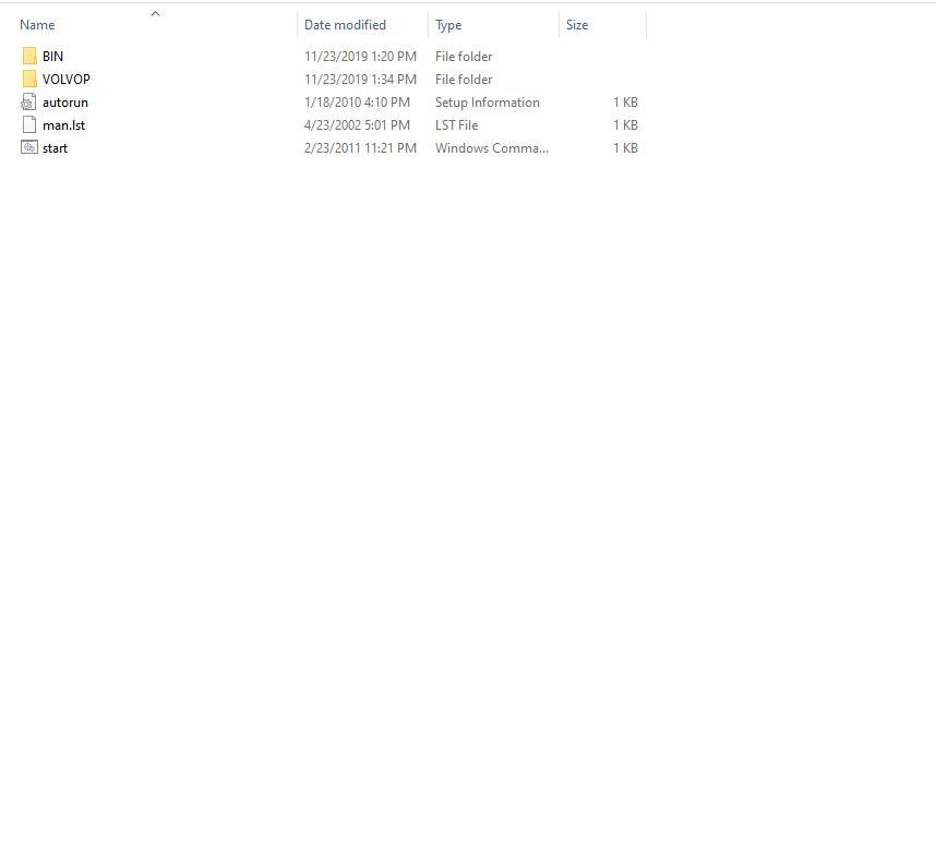 Volvo_Penta_EPC_112019_Marine_and_Industrial_Engine_Spare_Part_Catalog1