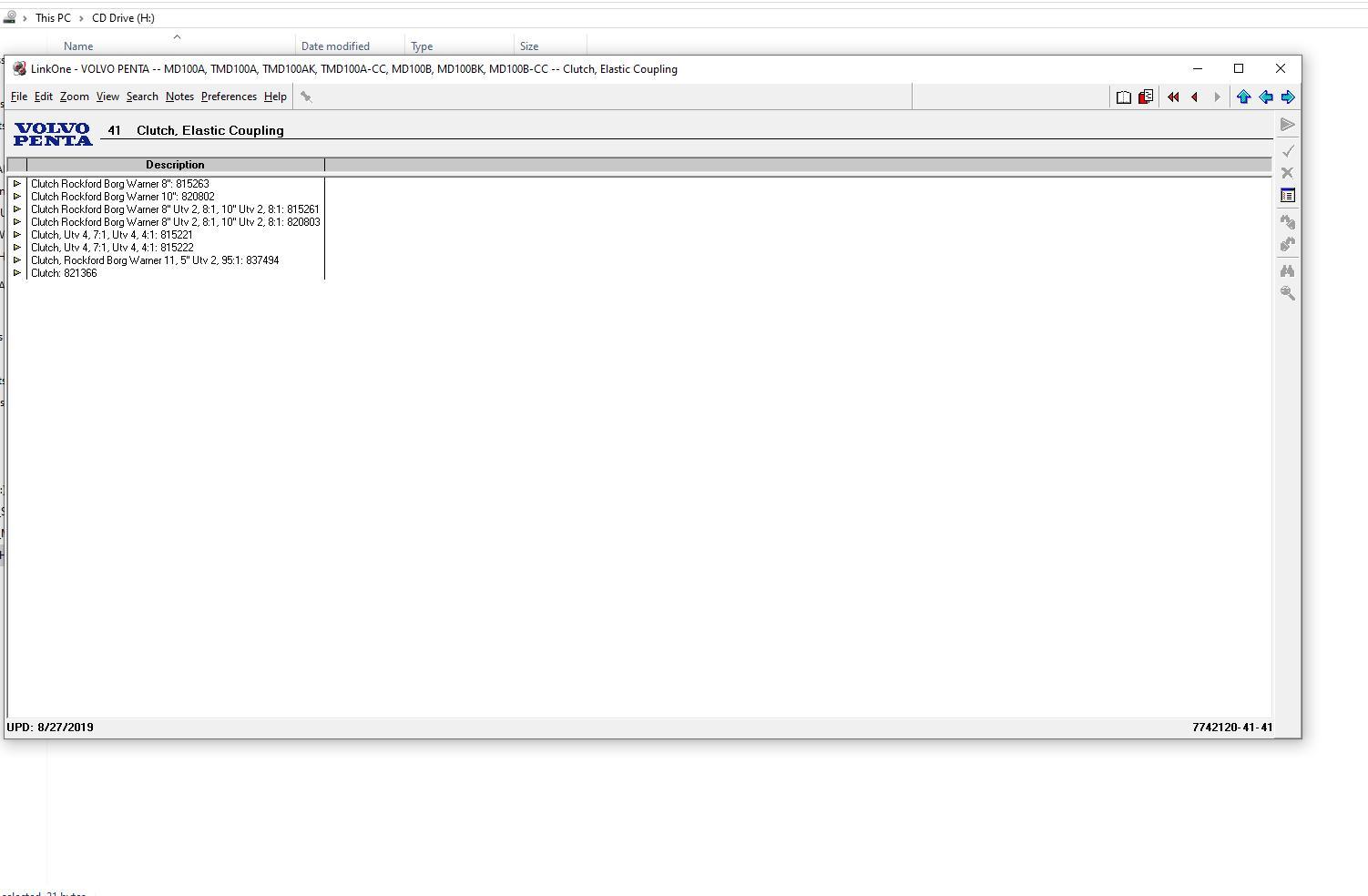 Volvo_Penta_EPC_112019_Marine_and_Industrial_Engine_Spare_Part_Catalog6