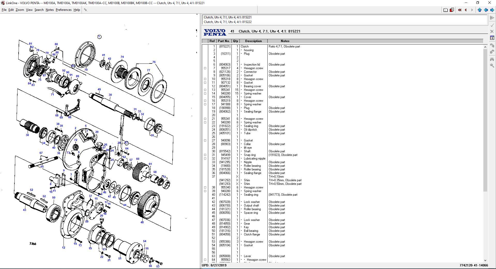 Volvo_Penta_EPC_112019_Marine_and_Industrial_Engine_Spare_Part_Catalog7