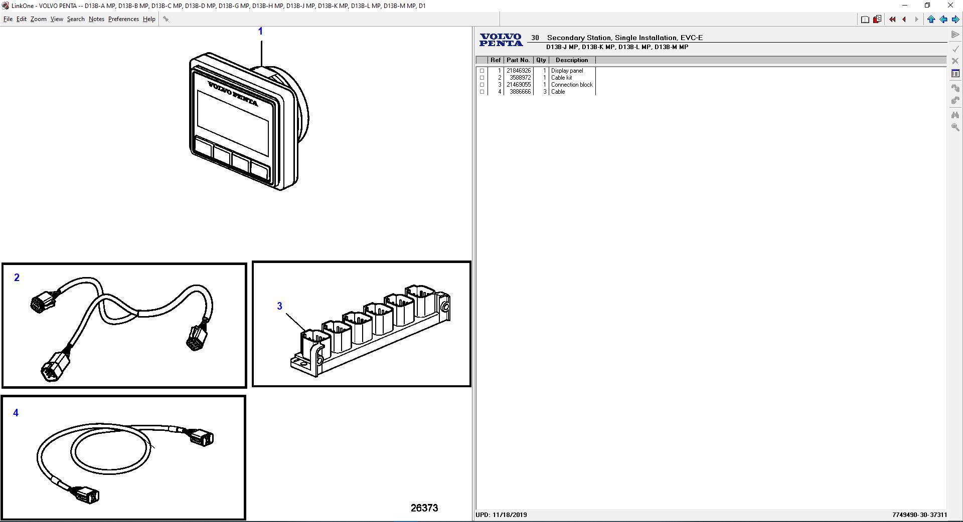 Volvo_Penta_EPC_112019_Marine_and_Industrial_Engine_Spare_Part_Catalog9