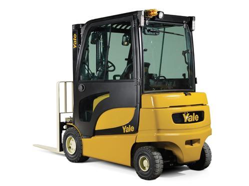 Yale_Forklift_Service_Manuals_102018_DVD01