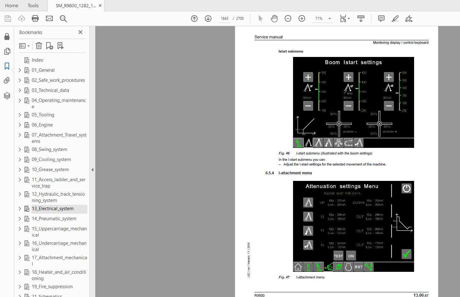Liebherr_Mining_Excavators_Service_Manual_New_Updated_032020_12