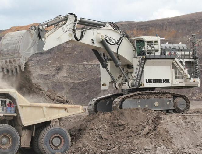 Liebherr_Mining_Excavators_Service_Manual_New_Updated_032020_18