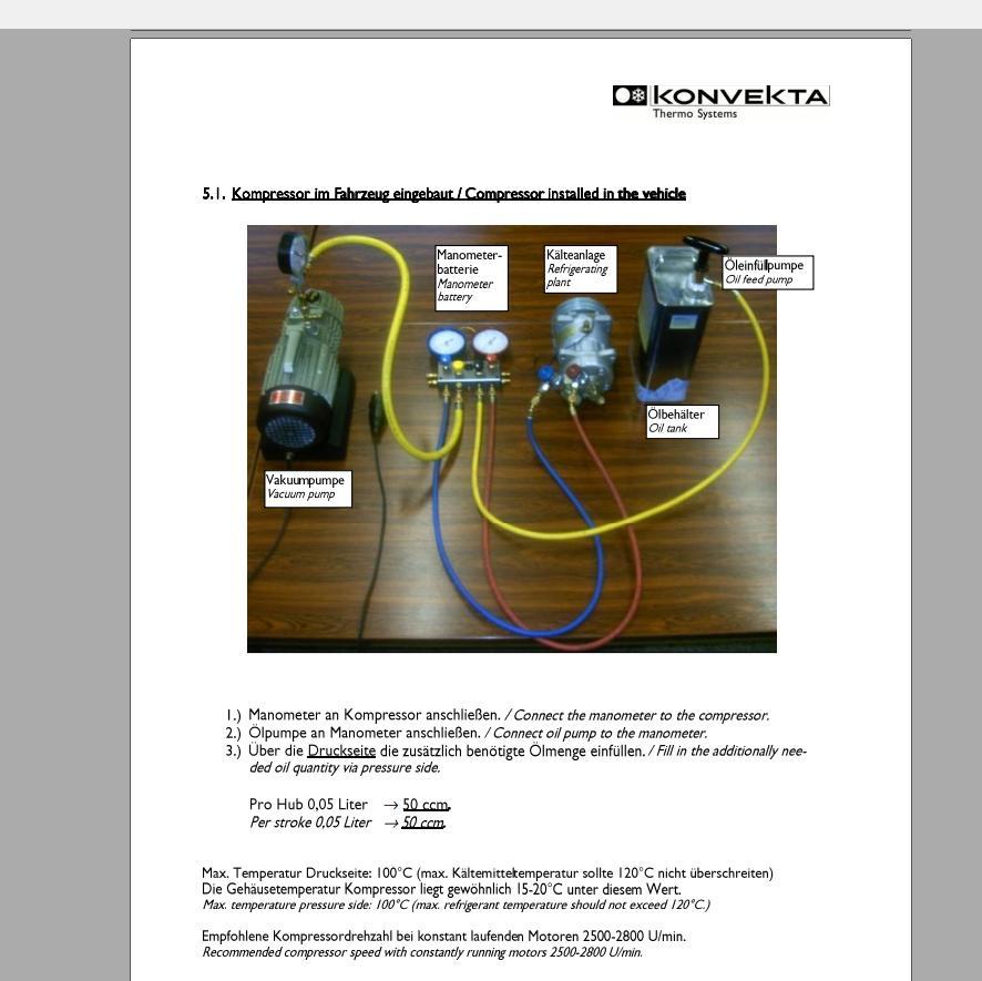 Liebherr_Mining_Excavators_Service_Manual_New_Updated_032020_21