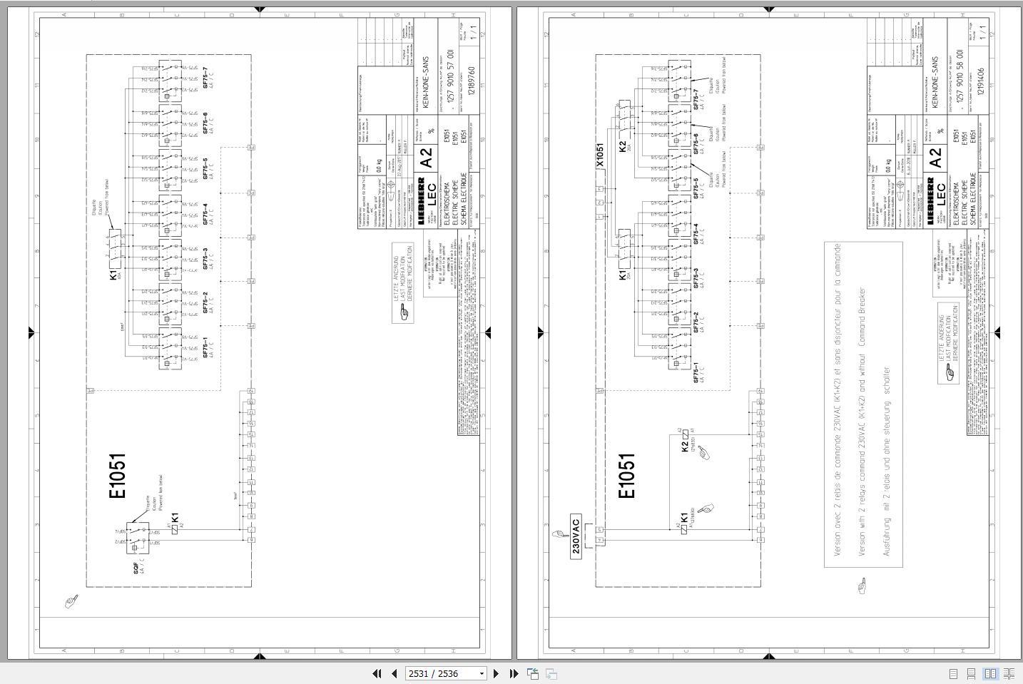 Liebherr_Mining_Excavators_Service_Manual_New_Updated_032020_31