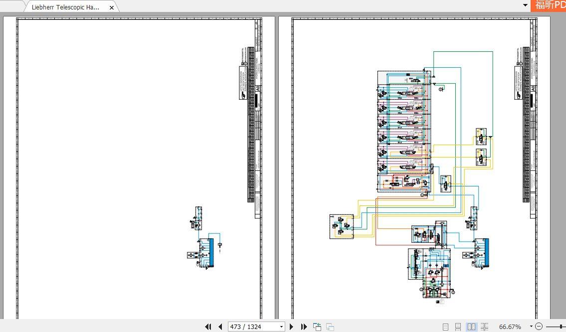Liebherr_Telescopic_Handler_Tier_Updated_032020_Full_Service_Manuals_10