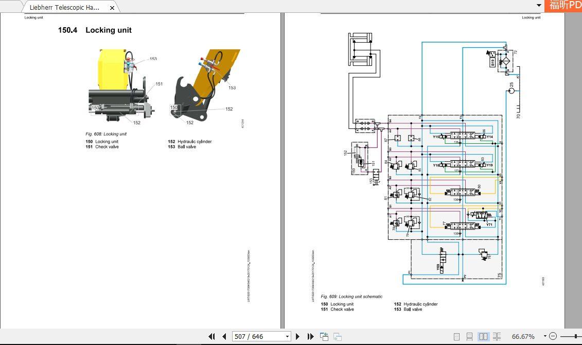 Liebherr_Telescopic_Handler_Tier_Updated_032020_Full_Service_Manuals_11