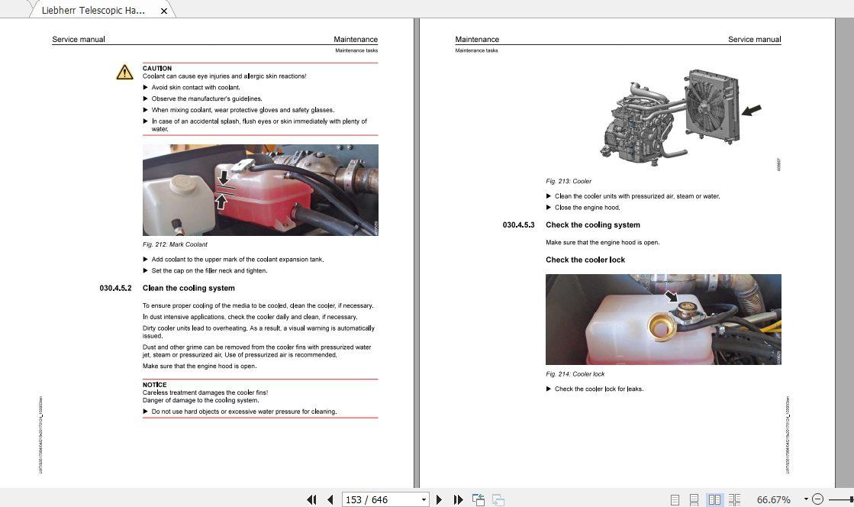 Liebherr_Telescopic_Handler_Tier_Updated_032020_Full_Service_Manuals_12