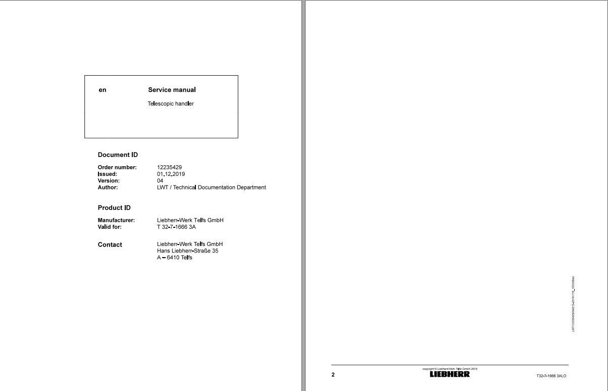Liebherr_Telescopic_Handler_Tier_Updated_032020_Full_Service_Manuals_2