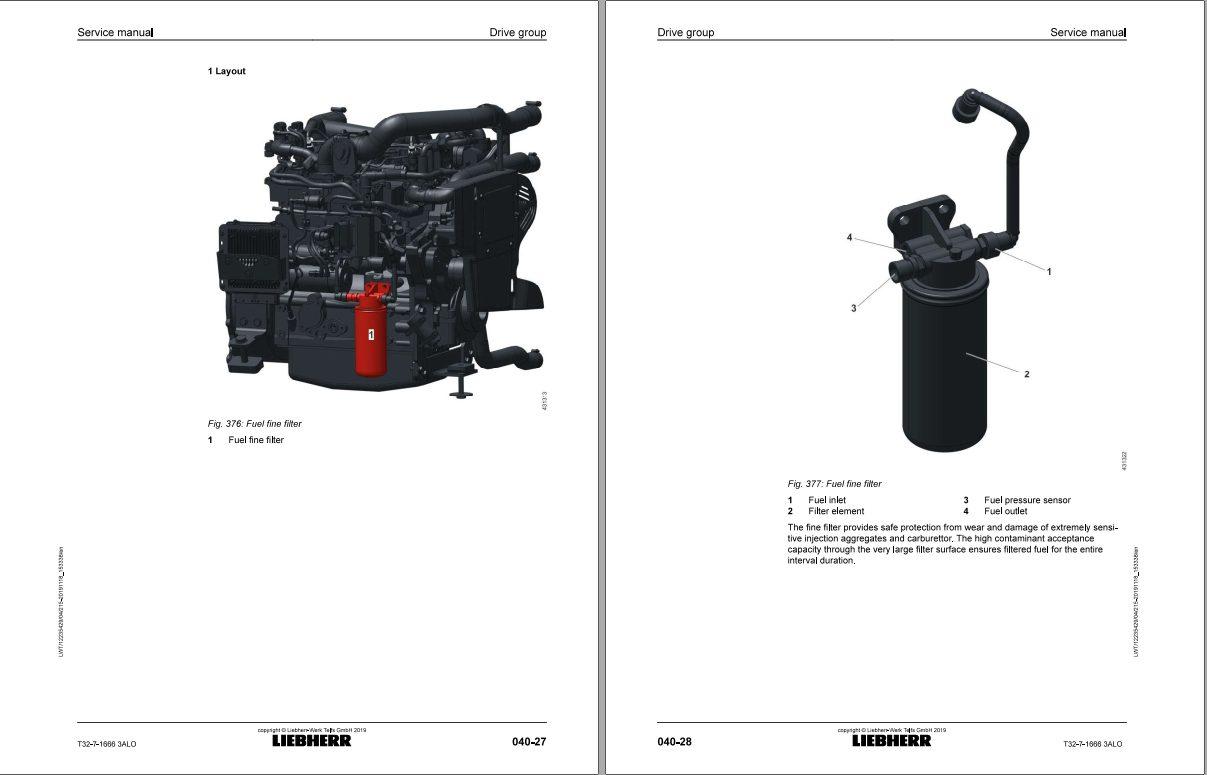 Liebherr_Telescopic_Handler_Tier_Updated_032020_Full_Service_Manuals_3