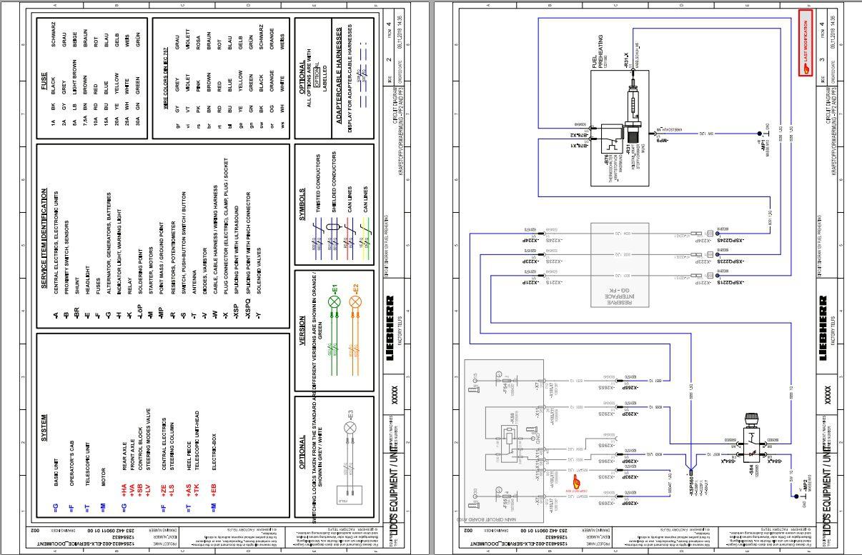 Liebherr_Telescopic_Handler_Tier_Updated_032020_Full_Service_Manuals_4